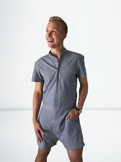 Click image for larger version  Name:romphim.jpg Views:54 Size:18.6 KB ID:27092