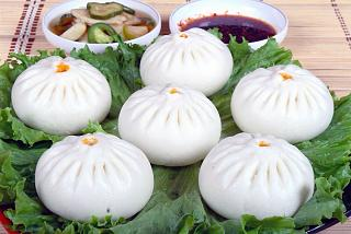 Click image for larger version  Name:myung-in-dumplings.jpg Views:506 Size:118.1 KB ID:27117
