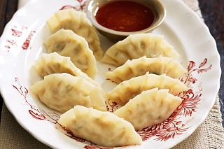 Click image for larger version  Name:chicken-and-lemongrass-dumplings-80881-1.jpg Views:104 Size:53.2 KB ID:27118