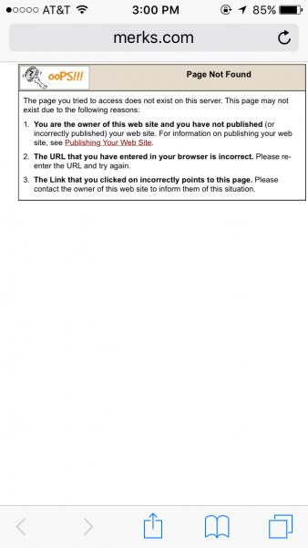 Click image for larger version  Name:IMG_2506.jpg Views:48 Size:22.1 KB ID:27339