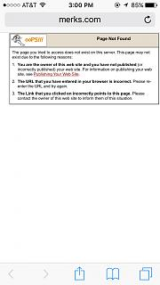 Click image for larger version  Name:IMG_2506.jpg Views:155 Size:22.1 KB ID:27339