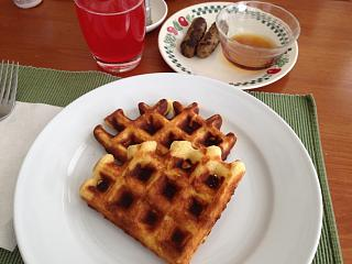 Click image for larger version  Name:waffle brunch.jpg Views:49 Size:54.4 KB ID:27559