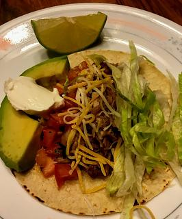Click image for larger version  Name:carntas_taco_081417_IMG_2702.jpg Views:161 Size:43.8 KB ID:27582