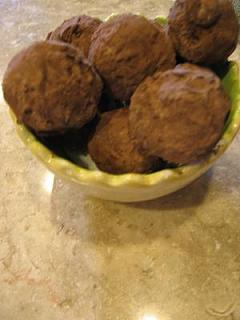 Click image for larger version  Name:truffles 009.JPG Views:133 Size:23.2 KB ID:2761