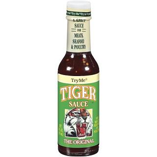 Click image for larger version  Name:tiger sauce.jpg Views:90 Size:21.5 KB ID:27648