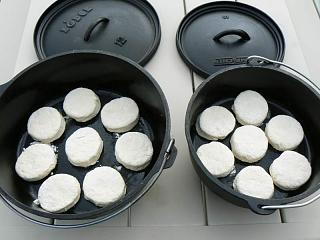 Click image for larger version  Name:Biscuits2-3.JPG Views:180 Size:44.3 KB ID:2778