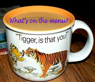 Click image for larger version  Name:tigger_whats_on_the_menu__082517_P1030531.JPG Views:46 Size:137.7 KB ID:27873