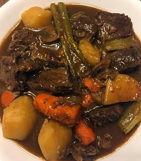Click image for larger version  Name:beef_stew_091417_IMG_2821.jpg Views:47 Size:50.0 KB ID:27882