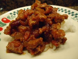 Click image for larger version  Name:Paniolo Chili and Rice.jpg Views:63 Size:111.0 KB ID:27951