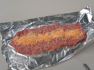 Click image for larger version  Name:Brisket 4 rsd.jpg Views:159 Size:131.6 KB ID:2797