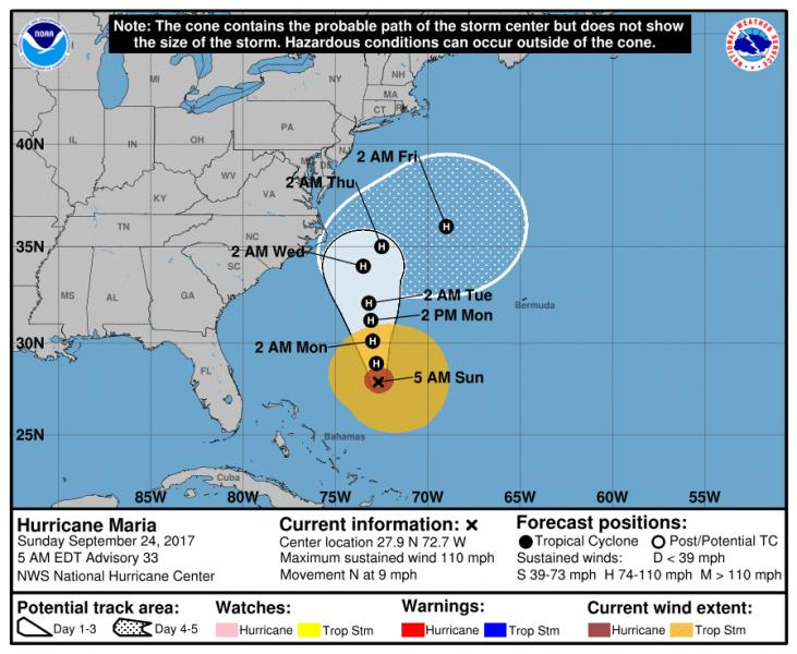 Click image for larger version  Name:090312_5day_cone_no_line_and_wind.jpg Views:20 Size:80.2 KB ID:27991