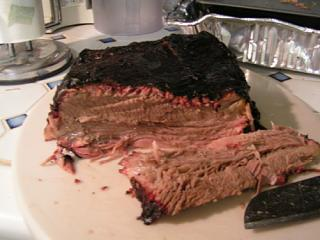 Click image for larger version  Name:Brisket 14 rsd.jpg Views:147 Size:98.2 KB ID:2802
