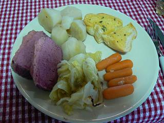Click image for larger version  Name:Corned Beef7.JPG Views:158 Size:58.1 KB ID:2806