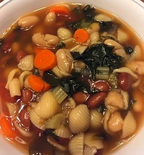 Click image for larger version  Name:minestrone_soup_homemade_100417_1_IMG_3198.jpg Views:114 Size:45.6 KB ID:28089