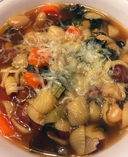 Click image for larger version  Name:minestrone_soup_homemade_100417_2_IMG_3200.jpg Views:41 Size:45.0 KB ID:28090