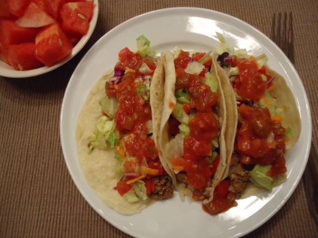 Click image for larger version  Name:ground beef tacos.jpg Views:27 Size:116.2 KB ID:28122