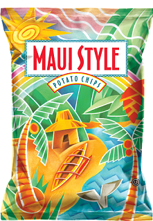 Click image for larger version  Name:maui-style-original.png Views:63 Size:299.0 KB ID:28226
