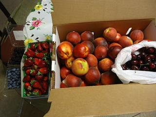 Click image for larger version  Name:cali fruits.jpg Views:104 Size:111.7 KB ID:28473