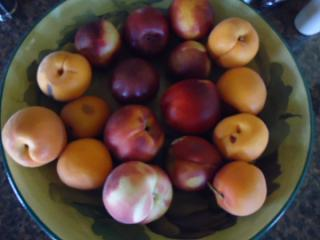 Click image for larger version  Name:cali fruits3.jpg Views:101 Size:119.6 KB ID:28476