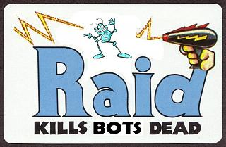 Click image for larger version  Name:kills_bots_dead.jpg Views:28 Size:65.5 KB ID:28485