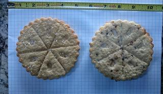 Click image for larger version  Name:shortbread.jpg Views:143 Size:51.5 KB ID:28653