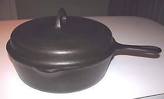 Click image for larger version  Name:cast-iron-deep-chicken-fryer-pan.jpg Views:106 Size:11.3 KB ID:28655