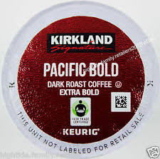 Name:  Pacific Bold k cups.jpg Views: 54 Size:  15.5 KB