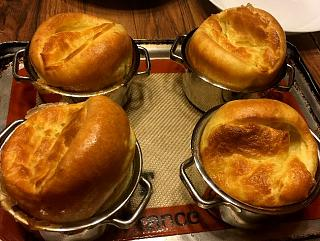 Click image for larger version  Name:mini_yorkshire_pudding_122717_1_IMG_3583.JPG Views:31 Size:151.4 KB ID:28814