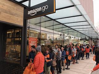 Click image for larger version  Name:amazon go.jpg Views:112 Size:82.4 KB ID:28976