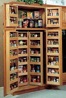 Click image for larger version  Name:kitchen pantry.jpg Views:120 Size:32.0 KB ID:2904