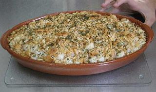 Click image for larger version  Name:stuffedscallops.JPG Views:105 Size:91.7 KB ID:2905