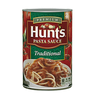 Click image for larger version  Name:Hunts-pasta-sauce-traditional.png Views:222 Size:49.3 KB ID:29219