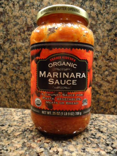 Click image for larger version  Name:trader-joes-sauce-001.jpg Views:111 Size:56.2 KB ID:29220