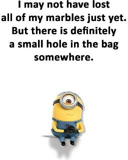 Click image for larger version  Name:humor29.jpg Views:51 Size:28.8 KB ID:29225