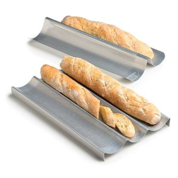 Click image for larger version  Name:Italian Loaf Pan.jpg Views:108 Size:18.0 KB ID:29269