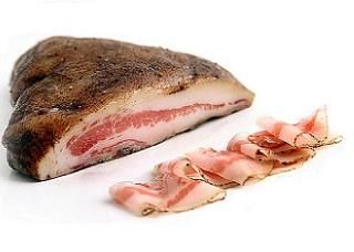 Click image for larger version  Name:Guanciale.jpg Views:163 Size:19.5 KB ID:29278