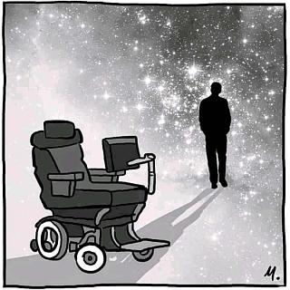 Click image for larger version  Name:Stephen Hawking.jpg Views:72 Size:54.1 KB ID:29422