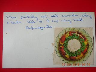 Click image for larger version  Name:Homestead Jellied Salad, pg2.jpg Views:201 Size:49.3 KB ID:29452