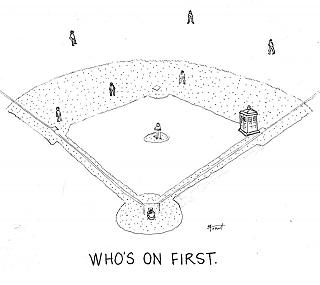 Click image for larger version  Name:Who's on First.jpg Views:67 Size:36.6 KB ID:29488