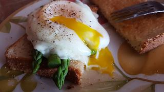 Click image for larger version  Name:20180114 c truffle oil n asparagus 4.jpg Views:69 Size:38.1 KB ID:29546