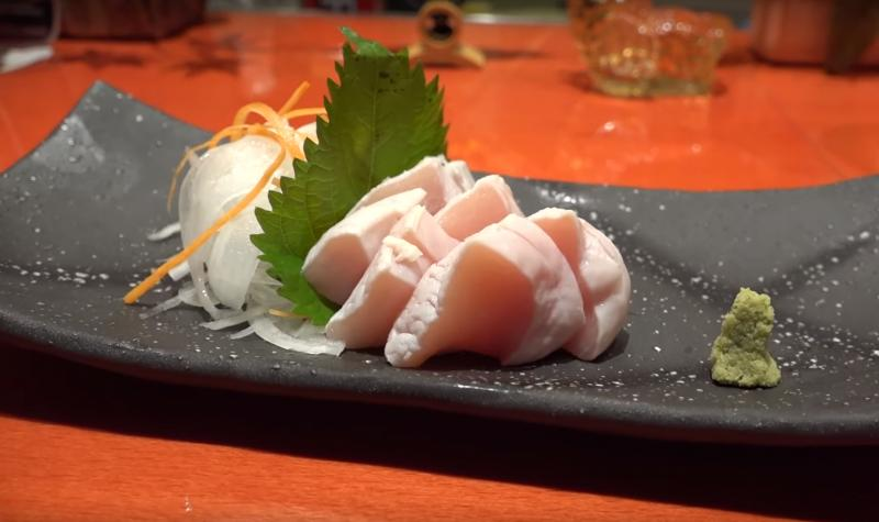 Click image for larger version  Name:chicken-sashimi-3.jpg Views:77 Size:40.7 KB ID:29555