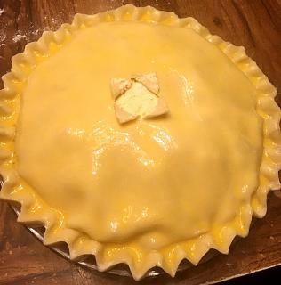 Click image for larger version  Name:meat_pie_unbaked_03314418_3_IMG_3858.jpg Views:25 Size:33.8 KB ID:29591
