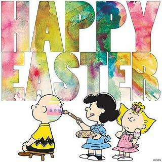 Click image for larger version  Name:Easter.jpg Views:42 Size:84.9 KB ID:29594
