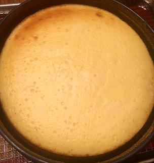 Click image for larger version  Name:cheesecake_040118_IMG_3862.jpg Views:25 Size:32.5 KB ID:29596