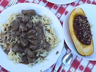 Click image for larger version  Name:Beef Tips4.JPG Views:207 Size:69.3 KB ID:2960