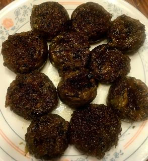 Click image for larger version  Name:easter_stuffed_mushrooms_040118_IMG_3883.jpg Views:26 Size:65.0 KB ID:29604