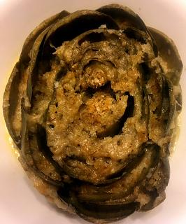 Click image for larger version  Name:easter_stuffed_artichoke_040118_IMG_3887.jpg Views:25 Size:46.4 KB ID:29605