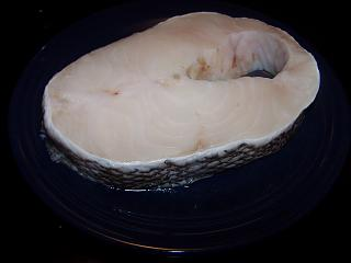 Click image for larger version  Name:Chilean Sea Bass.jpg Views:79 Size:28.1 KB ID:29623