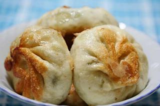 Click image for larger version  Name:baozi.jpg Views:145 Size:28.7 KB ID:2964