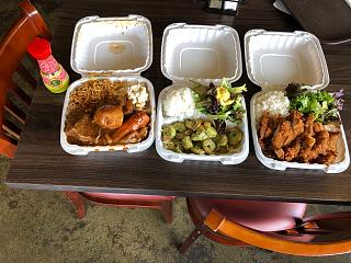 Click image for larger version  Name:Nico's Kailua Lunch.jpg Views:49 Size:88.3 KB ID:30064